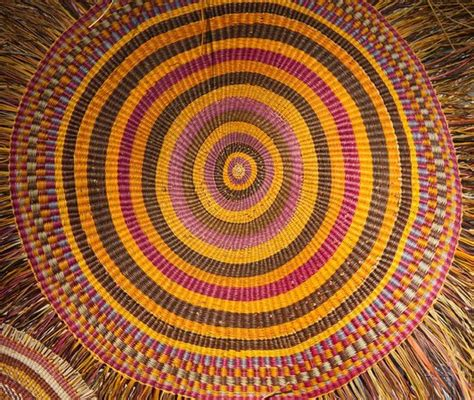 Pandanus Mats by Top End Photos Featured Images Of Top End Northern