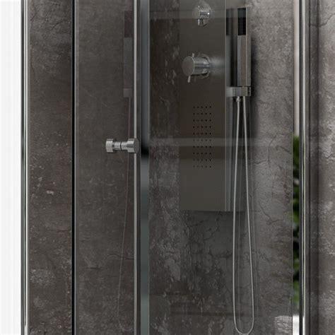 porta doccia a libro porta doccia a libro 70cm guarda le offerte kamalubagno it