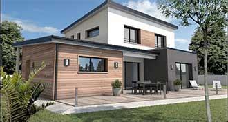 Combien Coute Maison Neuve 2067 by Prix D Une Construction De Maison Au M2 En 2018