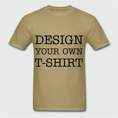 design t shirt editor design your own t shirt t shirt spreadshirt