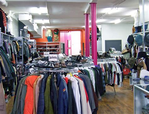 top 10 cheapest new york vintage stores boo york city