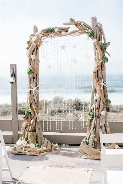 Bohemian Wedding Arches Turn Any space Into A Romantic Enclave