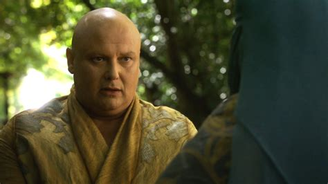 game of thrones eunuch actor varys 40 best game of thrones characters ranked and