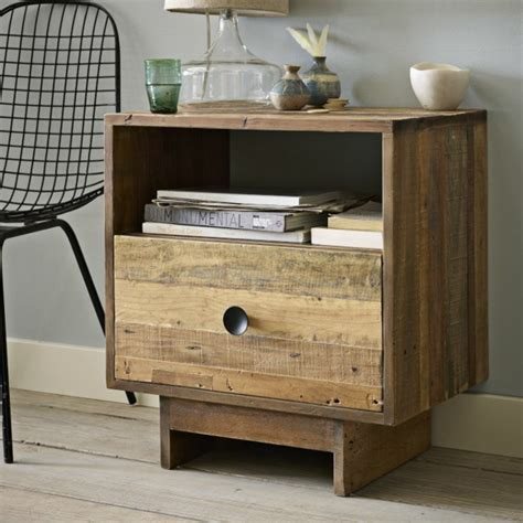 etagere selber bauen 30 cool ideas for wooden pallets furniture