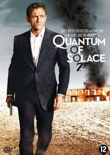 quantum of solace film senza limiti videoland quantum of solace