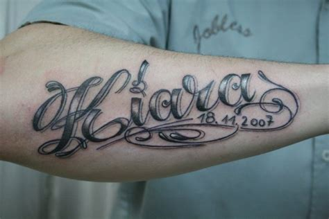 tattoo love designs name cursive name tattoo designs tattoo love