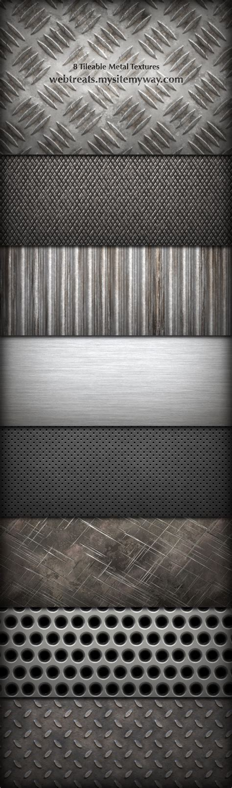 metal pattern for photoshop free download over 1000 amazing photoshop textures and patterns sets are