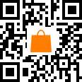 Scan the qr code with your nintendo 3ds