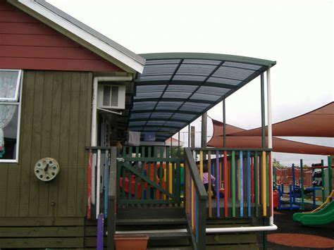 Awesome Awnings by Educational Archives Awesome Awnings