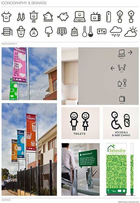 visual communication design melbourne museum 34 best ud in the community images on pinterest