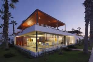 Martis Camp 3 Studio dining room architecture magazine part 10