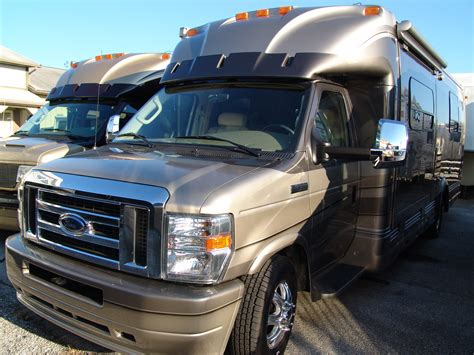 Ford E450 by Picture Of Ford E450