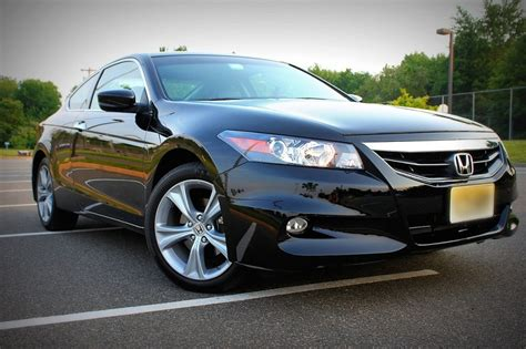 2011 honda accord coupe horsepower honda s innovation and style evident in the 2011 accord v6