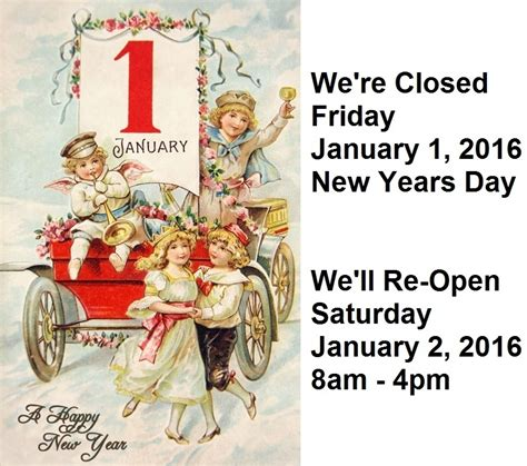 groundhog day xfinity closed new years sign 28 images image gallery new year
