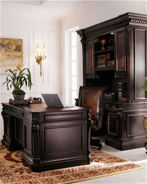 11 best images about hubby s office on home