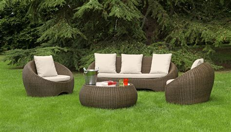 divanetti bar dwg divano esterno dwg idee per il design della casa