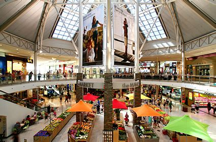 Adam Style House knox city shopping centre melbourne buildings adam dimech