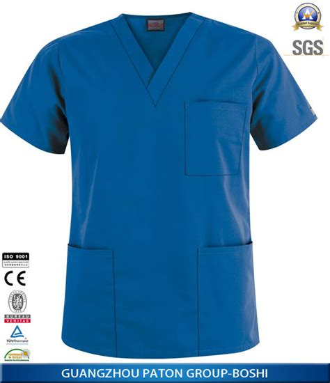 are scrubs comfortable hot sale mens scrubs uniform design comfortable scrubs