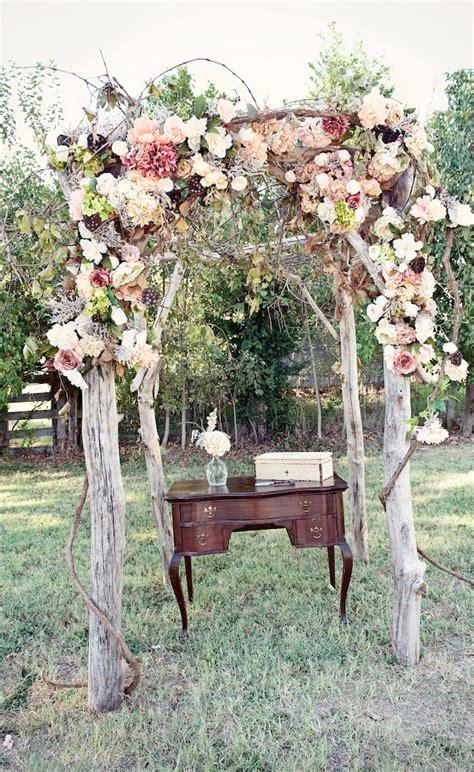 Garden Wedding Altar Ideas 175 Best Outdoor Wedding Altar Ideas Images On Wedding Ideas Weddings And Altars