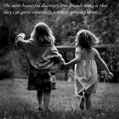 childhood friend best friends since childhood quotes quotesgram