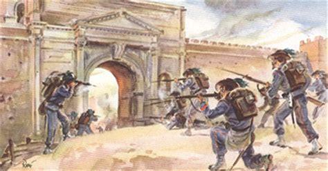 presa di porta pia l arcitaliano la breccia di porta pia la presa di roma e