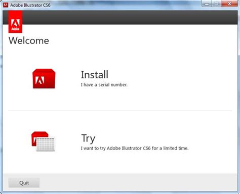 adobe illustrator cs6 windows 10 adobe illustrator cs6 99 99 windows 10 key office