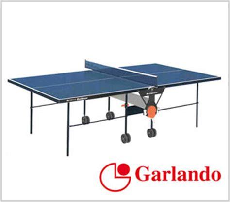 vendita tavoli ping pong tavoli ping pong catanzaro