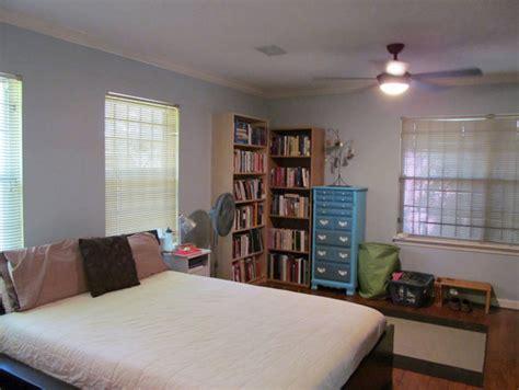 l bedroom how to arrange an l shaped bedroom