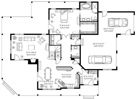 house plans with balcony 301 moved permanently