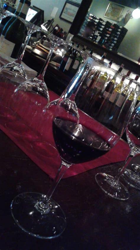 veritas wine room veritas wine room 35 fotos 131 beitr 228 ge weinbar 2323 n henderson ave lower greenville