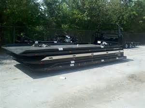 flatbed rollback for sale in michigan autos post