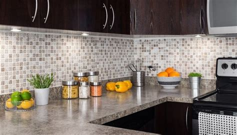 which is the best kitchen tiles manufacturer in india