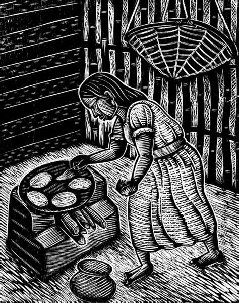 imagenes a blanco y negro de la independencia las cocinas de m 233 xico