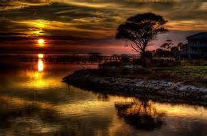 Sunset Today Today S Sunset 3 010713 By Efcooper On Deviantart