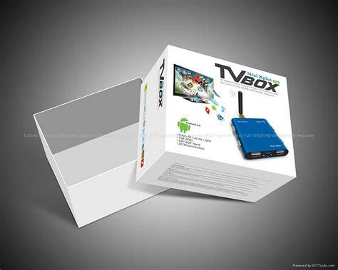 Android Tv Box Mini Pc Smart Tv mini xplus android 4 0 os tv box smart tv box android mini pc a10 chipset dayfly oem