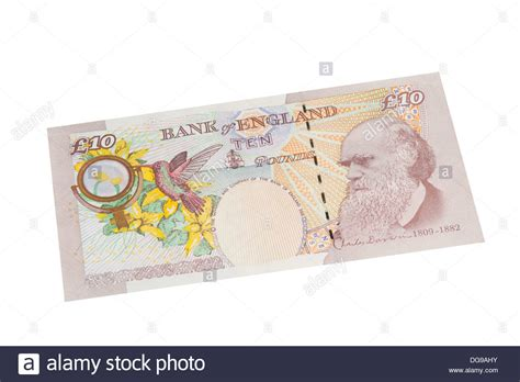 10 Pound Note Origami - origami 10 pound note ten pound note origami choice