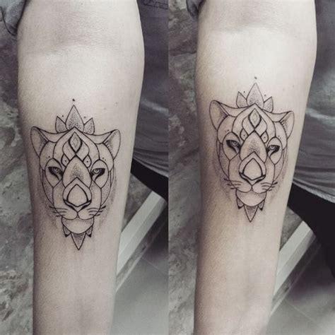 queen lioness tattoo 17 best ideas about lioness tattoo on pinterest thigh