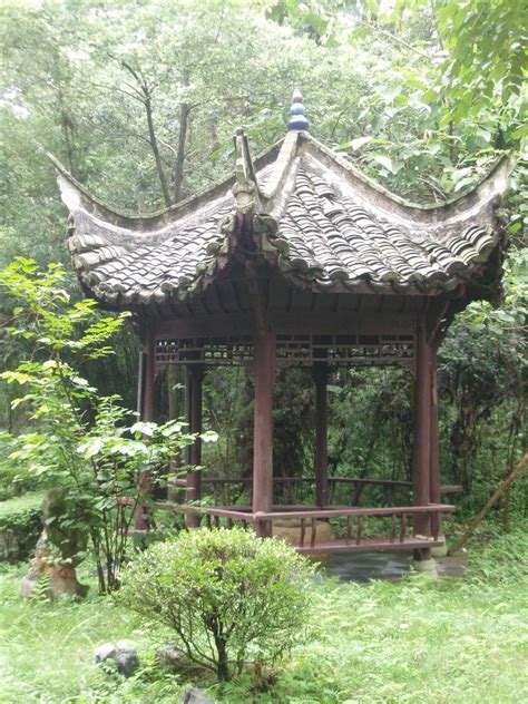 backyard pagoda pagoda designs want to build a chinese or japanese