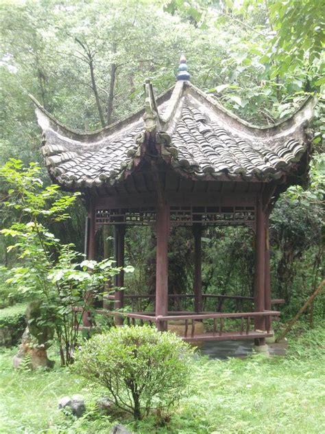 Garden Pagoda Arbor Pagoda Designs Want To Build A Or Japanese