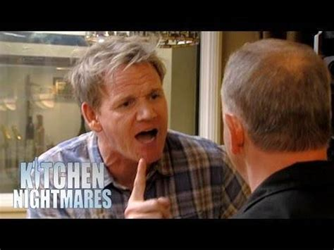 best kitchen nightmares episodes best kitchen nightmares episodes reddit kitcheniac