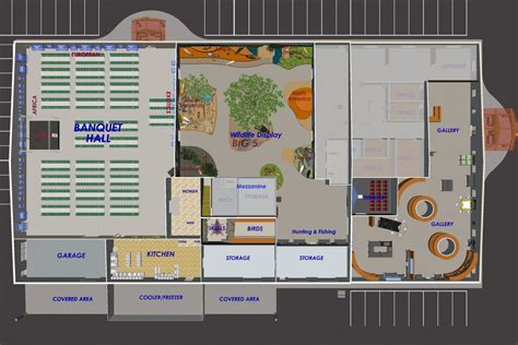 home design and remodeling show kansas city kitchen design layout 100 home design and remodeling show