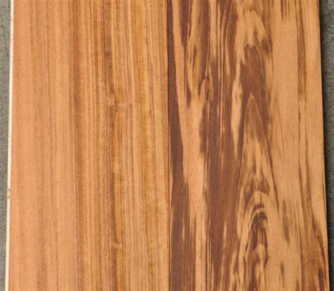 china high quality tigerwood engineered prefinished solid wood flooring b0000u75 china wood