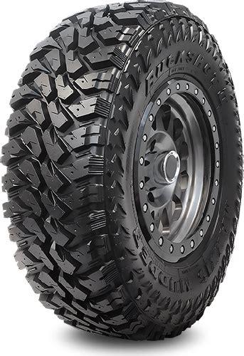 Jual Ban Toyo 35x12 5x20 Kaskus buckshot mudder ii mt 764 maxxis tires usa