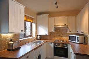 cool small kitchen designs cool small kitchen remodeling ideas on small kitchen design idea photos pictures galleries and
