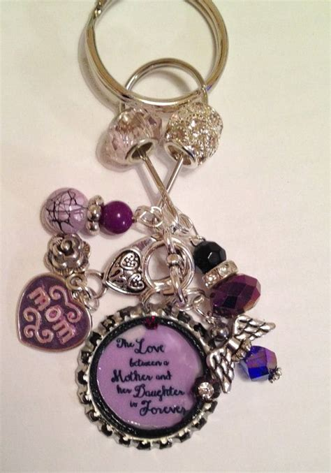 Handmade Keychains For - 17 best ideas about handmade keychains on