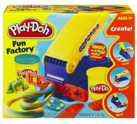 low price on play doh factory