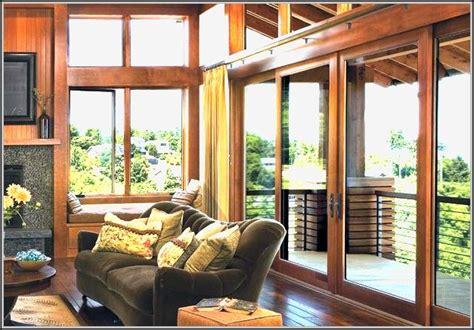 jeld wen patio doors with blinds jeld wen patio doors with blinds patios home design