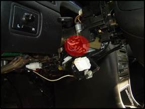 1995 Nissan Maxima Ignition Switch Nissan Ignition Switch Location Get Free Image About
