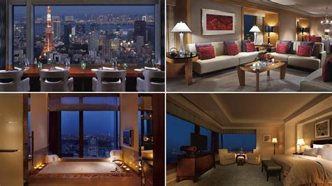 most expensive hotel room in the the most expensive hotel rooms in the world s most