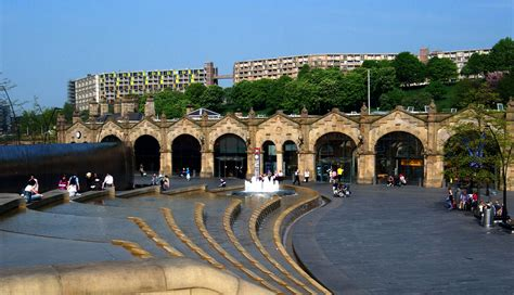 yorkshire themed events 6 great cycling themed events in sheffield from the 2014